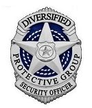 Security Guards Fort Worth Private Investigator | Diversified Protective Group